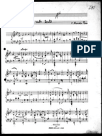 Valslento Pmp Piano