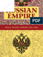 33757148-RUSSIAN-EMPIRE-SPACE-PEOPLE-POWER-1700–1930