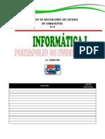 PORTAFOLIO-Informatica-1[1]