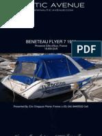 Passenger Boats And Yachts Interior Design