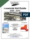 LIU_FinancialAidGuide2009-2010
