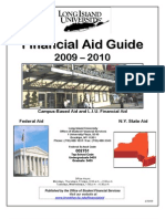 LIU_FinancialAidGuide2009-2010