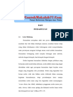 Tanggapan Humas PT. PLN (Persero) Distribusi Jawa Barat dan Banten Pada Isi Berita Tentang  Perusahaannya Dari Media Cetak Di Bandung