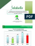 presentacion_falabella