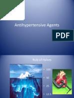 08_Antihypertensives_upd