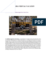 Florida Virtual Vacation PDF 2012