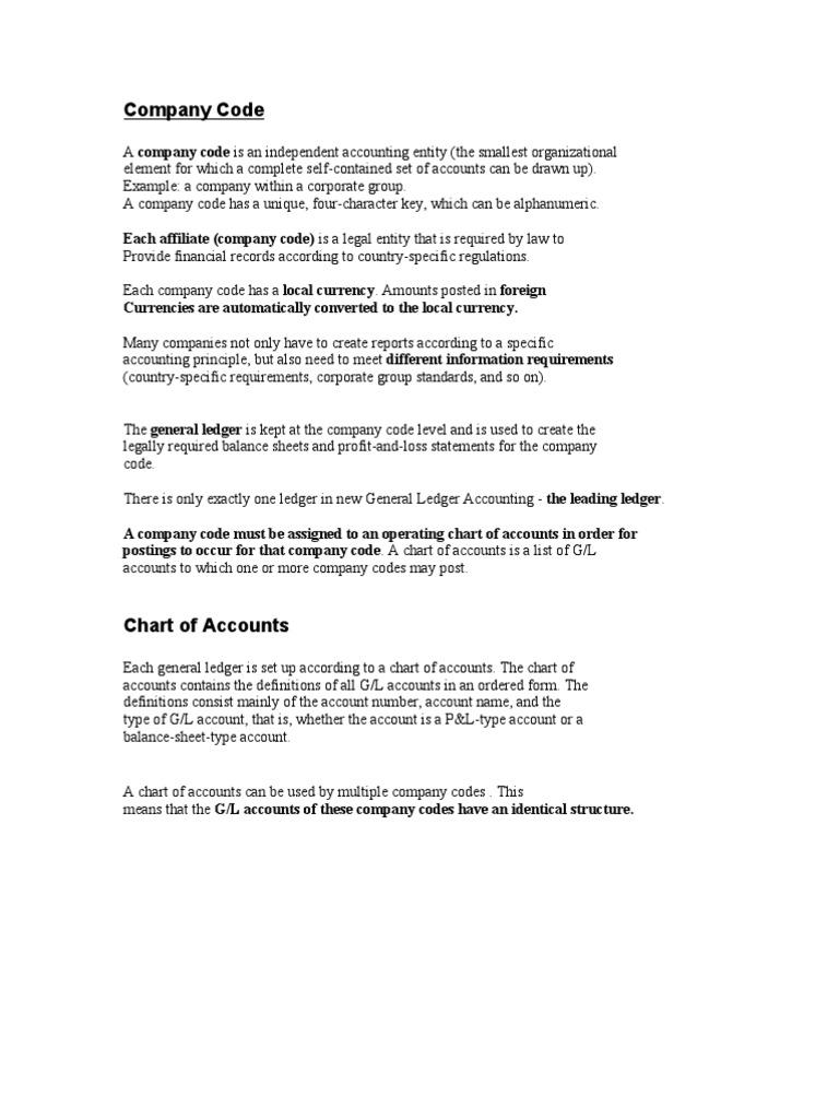 AC010 Simplified    Balance Sheet   Expense
