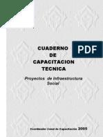 CUADERNO DE CAPACITACIÓN ACTUALIZADO TECNICO