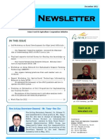 AFACI Newsletter Issue3