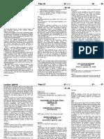 Round 3 Compiled Digests (Kulang 4)