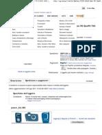White Battery for ASUS Eee PC EeePC 700 701C 801 900 _ eBay