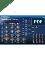 EU_mundial_calendario