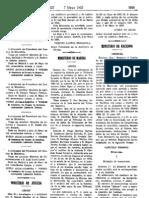 dotación_armamento_carabineros