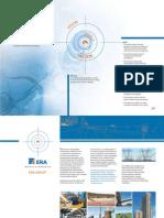 EBSPlacement Brochure