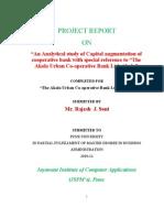Rajesh Soni-Project Copy