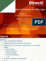 289493235 Jenkins Continuous Integration Cookbook Pdf Scalability