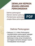 NotesDPM2323