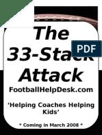 33-Stack Attack Presentation