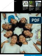 GVC 2012 School Profile