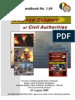 Defense Support of Civil Authorities_Handbook 1.04