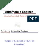 2- Engine Fund a Metals