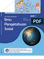 Buku IPS SMK