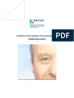 SKRAT_Country Report Overview