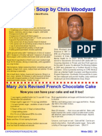 Page 19 - Winter Issue of Empowerment Magazine