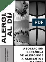 alergias_al_dia