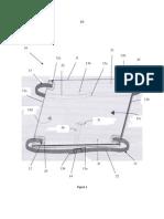 Pending Patent Diagram 2