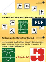 MSM 1-Théorie sport f