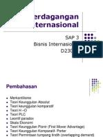 Bisnis+Internasional