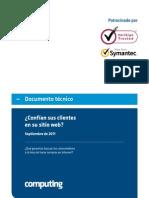 White Paper VerisignEV Spanishvs2