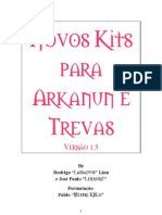 18057046 RPG eBook Kits Para Aventuras