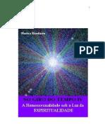 A homossexualidade à luz da espiritualidade