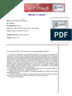 E-folio_A_DC_801312_2011_12