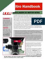 Guia1_RegulagemMotor
