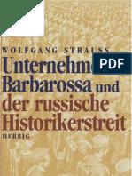 3776620285 - Strauss, Wolfgang - Unternehmen a