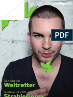 lingam massage anleitung pdf berlin schöneberg