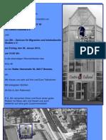 ZIS_Einladung zur Eröffnungsfeier des CC 46 am 06.01