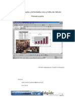 Manual FC Parte1