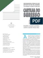 cartilha_egresso