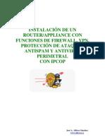 Instalacion_IPCOP
