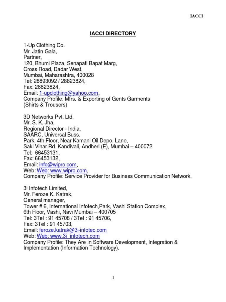 f0e2c578f Iacci Directory