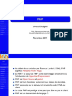 Php 2