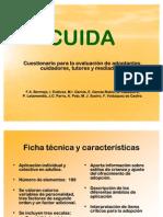 Presentacion_CUIDA