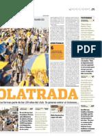 23 Pdfsam Diario Ole 211209 Vsc PDF