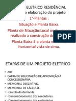 60731451-PROJETO-ELETRICO-RESIDENCIAL-004872