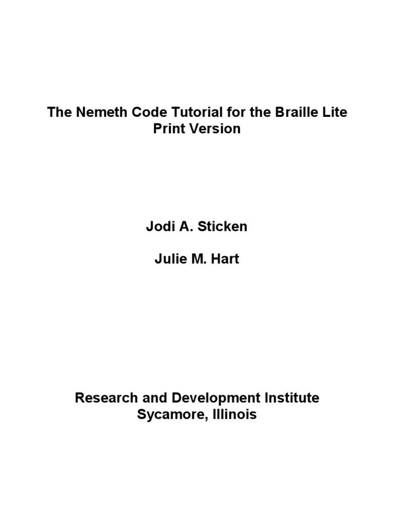 Nemethcodetutorial Punctuation Cartesian Coordinate System