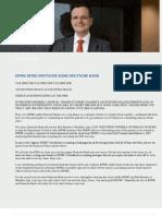 Deutsche Bank Annual Report 2010 Entire